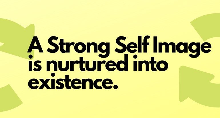 Self Image Integration — Is personal development's next step.